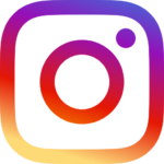 Instagram - Romanian Easy Readers