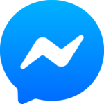 Messenger - Romanian Easy Readers